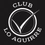 Logo empresa: club lo aguirre lomas