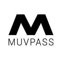 Logo empresa: muvpass