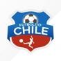 Logo empresa: futbolito chile