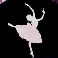Logo empresa: danzarte academia