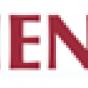 Logo empresa: wiener