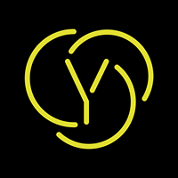 Logo empresa: youtopia studio