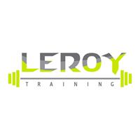 Logo empresa: leroy training