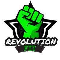 Logo empresa: fit club (providencia)