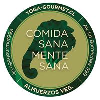 Logo empresa: espacio barnechea 999