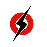 Logo empresa: brontë cf