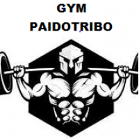 Logo empresa: gym paidotribo
