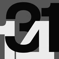 Logo empresa: 1341 club fitness