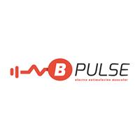 Logo empresa: bpulse eem