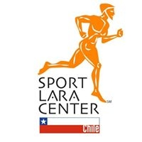 Logo empresa: sport lara center