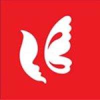 Logo empresa: minimarket max belleza (sazie 2659)