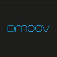 Logo empresa: dmoov barrio central