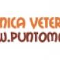 Logo empresa: punto mascotas