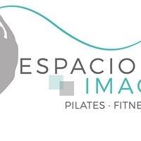 Logo empresa: espacio imagine (Ñuñoa 2)