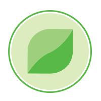 Logo empresa: quickdeli (universidad católica)