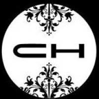 Logo empresa: chantilly (vitacura)