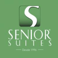 Logo empresa: senior suites (lo barnechea)