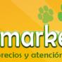 Logo empresa: perrimarket
