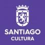 Logo empresa: santiago cultura (santiago centro)