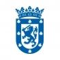 Logo empresa: educa stgo (dirección de educación municipal - dem)