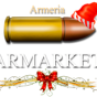 Logo empresa: armarket
