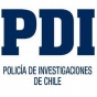 Logo empresa: policía (pdi) - independencia y recoleta
