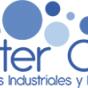 Logo empresa: detter chile
