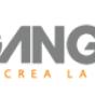 Logo empresa: gangas