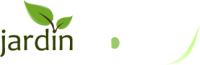 Logo empresa: jardin imperial