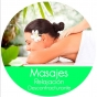 Logo empresa: cecilia ortiz | centro de terapias y estética