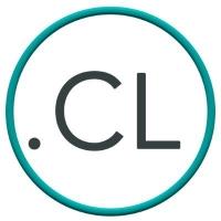 Logo empresa: cortinas.cl (cortinas punto cl)