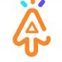 Logo empresa: todoaclick.cl