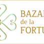 Logo empresa: bazar de la fortuna