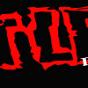 Logo empresa: el outlet de la bicicleta
