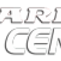 Logo empresa: bike center