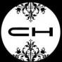 Logo empresa: tiendas chantilly