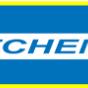 Logo empresa: tchem