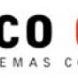 Logo empresa: sico chile