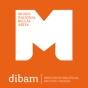 Logo empresa: museo nacional de bellas artes