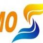 Logo empresa: termoservic