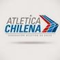 Logo empresa: federación atlética de chile