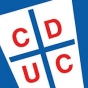 Logo empresa: club deportivo universidad catolica (cduc)
