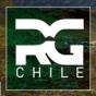 Logo empresa: rg chile