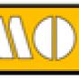 Logo empresa: importadora motorix chile