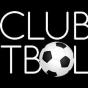 Logo empresa: el club futbol 7 - san bernardo