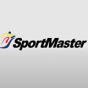 Logo empresa: sportmaster