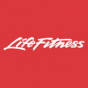 Logo empresa: lifefitness mall sport