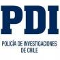 Logo empresa: policía (pdi) - conchalí y huechuraba