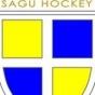 Logo empresa: club de hockey sagu