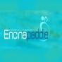 Logo empresa: encina paddle